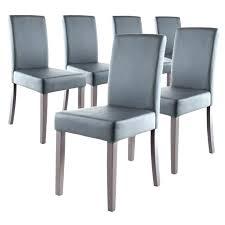 lot de 6 chaises salle à manger cdiscount salle a manger chaises a manger chaise lot 6 chaises a