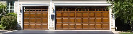 Houston Overhead Garage Door Company by Rancho Cordova Garage Door Company Garage Door Repairs