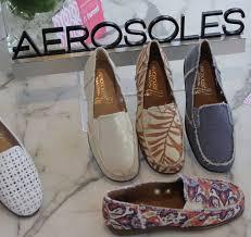 boot aerosoles sneakers womens aerosoles wedge sneakers air