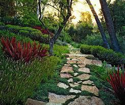 garden path ideas for a serene walk goldensun landscaping u0026tree