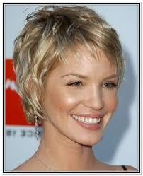 what hair styles are best for thin limp hair 50 best short haircuts for women with thin hair