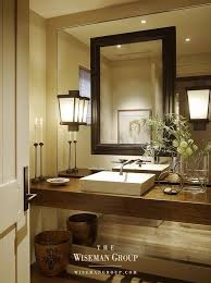 39 best powder room ideas images on pinterest room architecture