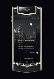 vertu phone ferrari 19 best vertu ti collection images on pinterest gadgets mobile