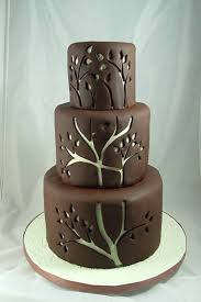 84 best rainbow cake images on pinterest rainbow cakes rainbow