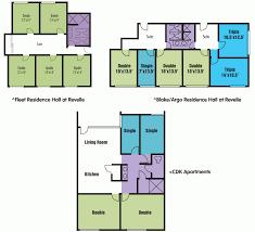 Home Design Room Planner by Bedroom Planner Ikea Home Uk Floor Plan App Ffcoder Com