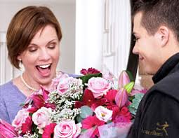 Flower Shops Inverness - flowers inverness flower delivery u0026 florists in inverness send