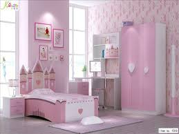 chairs for kids bedroom bedroom kids bedroom chairs best of china pink castle kids