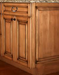 Kitchen Design Cupboards Raised Panel Cabinets Surprising Idea Cabinet Design