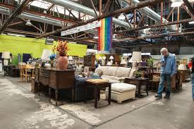 guiding light flea market thrift store columbus oh chicago s best thrift stores for secondhand and resale shopping