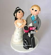 tractor wedding cake topper wedding ideas remarkable hockey wedding cake topper hockey