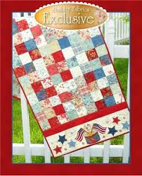 208 best shabby exclusive images on pinterest quilt patterns