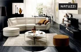 canap natuzzi natuzzi nantes cheap halo hudson seater leather sofa with natuzzi