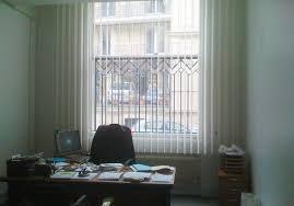 stores bureau fenêtres portes 75 77 technistores fr