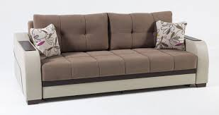 Modern Single Couch Chair Living Spaces Sofa Sleeper Ansugallery Com