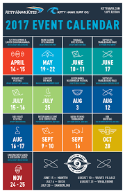 event schedule expin memberpro co
