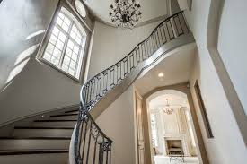 accessible beige french entrance foyer sherwin williams