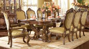 michael amini dining table captivating michael amini dining room sets 20 on dining room table