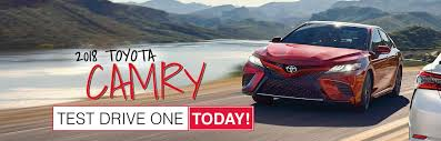 toyota showroom lee u0027s toyota toyota dealer jamaica ny also serving brooklyn
