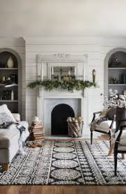 Area Rugs Ideas Living Room Area Rugs In Living Room Plain On Pertaining To Best