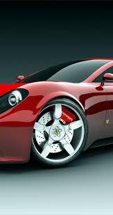 ferrari sport car red beautiful ferrari sport car hd wallpaper