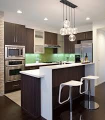 Kitchen Remodeling Ideas Pinterest Pinterest Inspired Kitchen Design Ideas You Wont Regret Kitchen