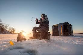 black friday ice auger ice fishing equipment u2013 deanlevin info