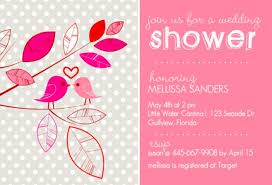 gift card bridal shower baby shower gift cards only baby shower diy