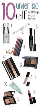 Makeup Basics 10 Must Makeup by 558 Best Hacks Images On Hacks