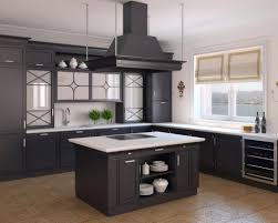 uncategorized kitchen awesome simple design kitchen island