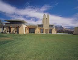 james garner ranch u2013 mossler properties