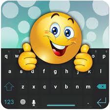 kumpulan wallpaper emoticon download free top 10 best emoji keyboard apps for android