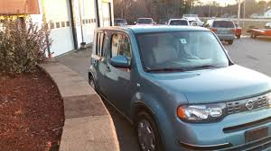 nissan cube interior accessories 2009 nissan cube greenwood auto sales