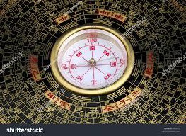 feng shui compass stock photo 948082 shutterstock