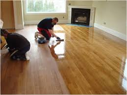 Wood Floor Refinishing Denver Co Hardwood Floor Refinishing Denver Co Charlottedack