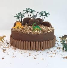 dinosaur cakes dinosaur cake kit uk
