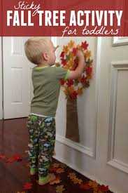 415 Best Preschool Images On Pinterest Children Christmas
