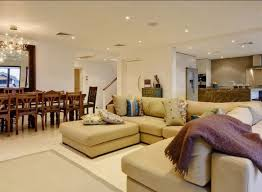living room great elegant living room design ideas valuable
