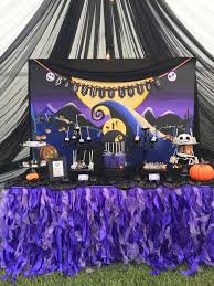 nightmare before christmas party supplies nightmare before christmas party decorations uk psoriasisguru
