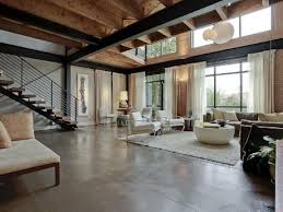 rustic contemporary homes best 25 contemporary rustic decor ideas on pinterest rustic