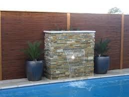 84 best retaining wall ideas images on pinterest retaining walls