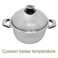 cuisine basse temp駻ature cuisine basse temp駻ature 100 images sphère d œuf cuisson basse