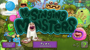 my singing monsters apk my singing monsters apk for free monsters song