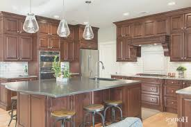 junhax com irish kitchen designs luxury dining room ideas