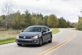 volkswagen jetta 2018 2018 volkswagen jetta vw gas mileage the car connection