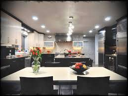 Small Modern Kitchen Design Ideas Small Modern Kitchen Design Ideas The Popular Simple
