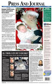 press and journal 12 11 13 by press and journal issuu