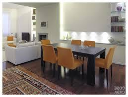 tavoli da sala da pranzo moderni tavoli per soggiorno moderni finest tavoli soggiorno allungabili