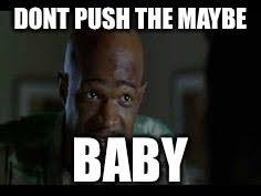 Major Payne Meme - image tagged in major payne imgflip