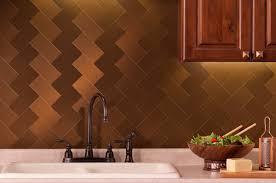 metal kitchen backsplash tiles metal kitchen tiles backsplash ideas roselawnlutheran