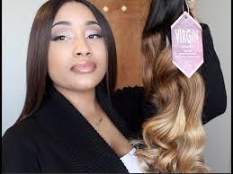 top hair companies ali express aliexpress review hot beauty hair company ltd youtube